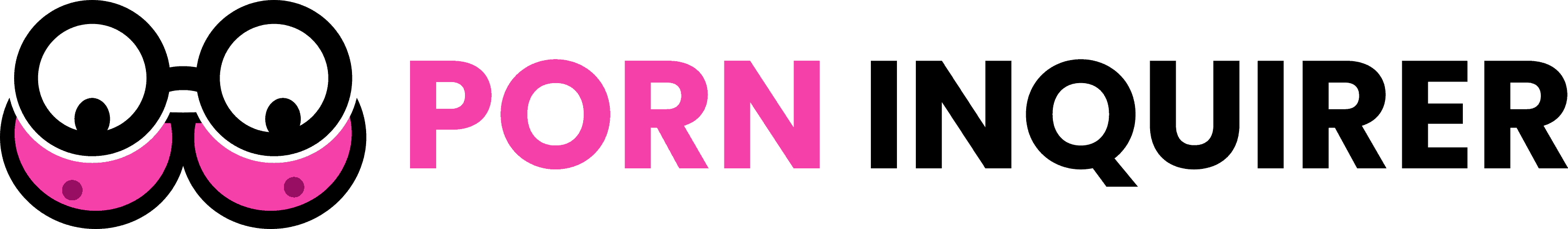 Porn Inquirer