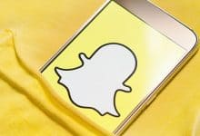 Photo of List of 35 Verified Usernames that do Snapchat Sexting!