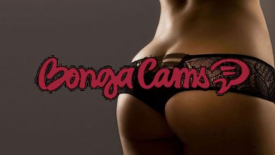 Photo of Full BongaCams Review for 2021! [With Free Tokens & Credits]