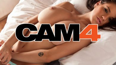 Photo of Full Cam4 Review for 2021! [With Free Tokens & Credits]