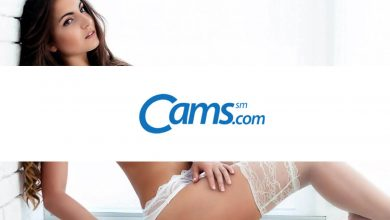 Photo of Full Cams.com Review for 2020! [With Free Tokens & Credits]