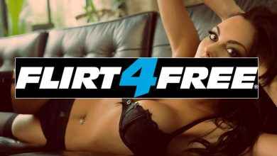 Photo of Full Flirt4Free Review for 2020! [With Free Tokens & Credits]