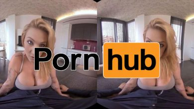 Photo of Pornhub VR Review for 2020 [Including Leaked Images and Free Offer]